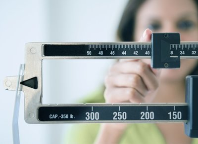 ChiroThin Complete Weight Loss Program Bronze Package