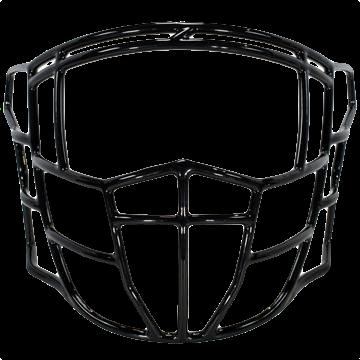 ZUTI SpeedFlex Crusader EG 808 Facemask