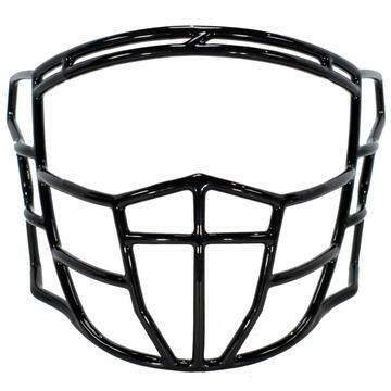 ZUTI SpeedFlex Crusader 808 Facemask