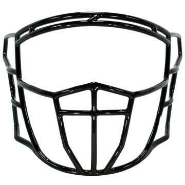 ZUTI SpeedFlex Crusader Facemask