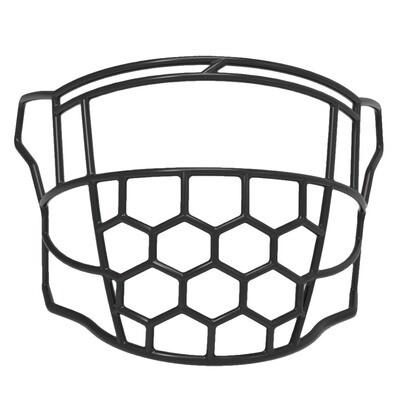 ZUTI SpeedFlex Killer Bee EG Facemask