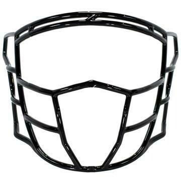 ZUTI SpeedFlex Shield 808 Facemask