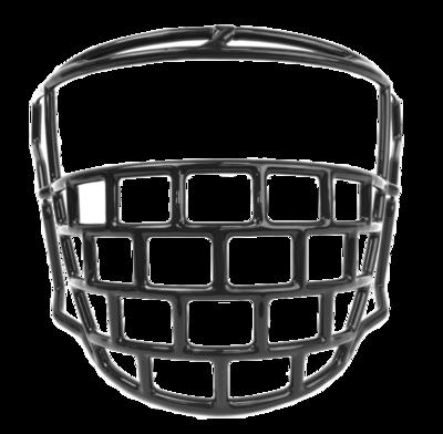 ZUTI SpeedFlex BrickhouZe Big Grill Facemask