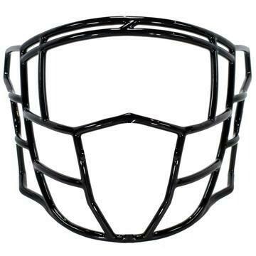 ZUTI SpeedFlex Shield EG 808 Facemask
