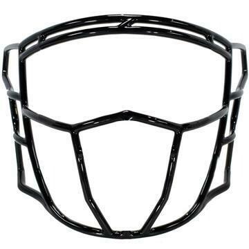 ZUTI SpeedFlex Shield Facemask