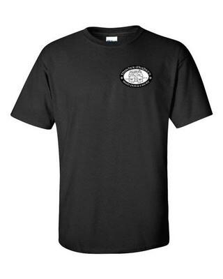 Thatcher's Short Sleeve T-Shirt