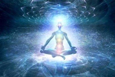 Soul Illumination Healing