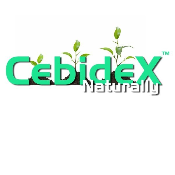 Cebidex ™ C+ Naturally - Free Shipping !