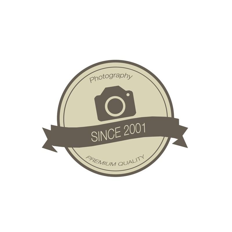 BON D'ACHAT 22€/ Séance photo + tirages photo 15x21 cm, nombre au choix