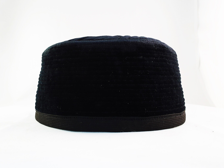 "Tubeteika (scull cap) ""Kalyapush Tyrysh"""