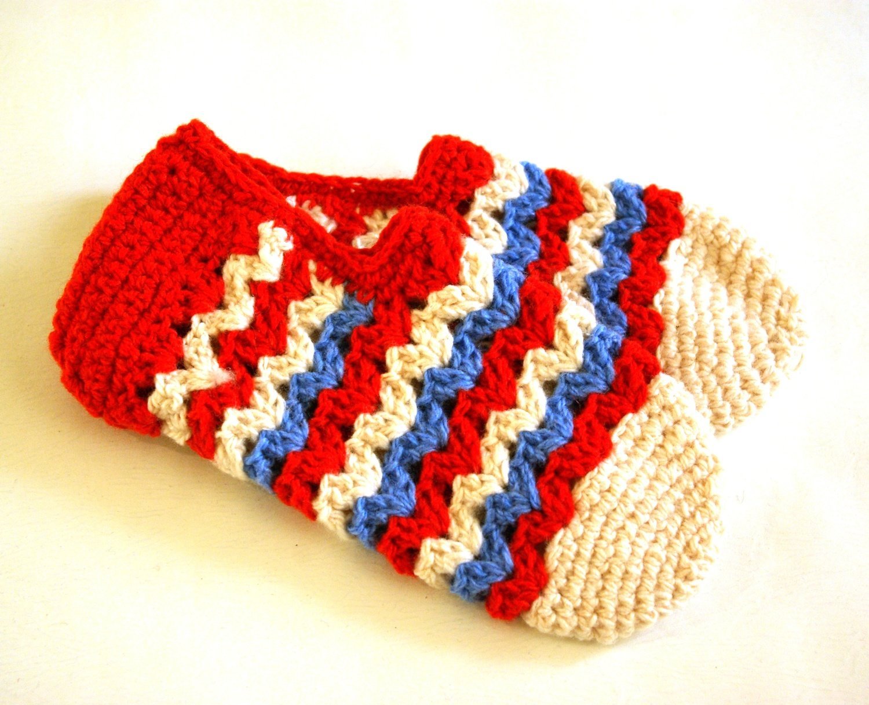 "Knit indoor slippers ""Zaituna"", adults"