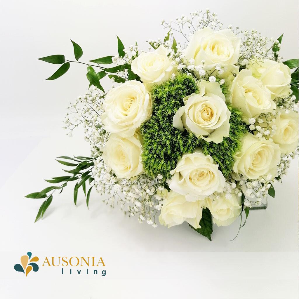 Bouquet Elegant
