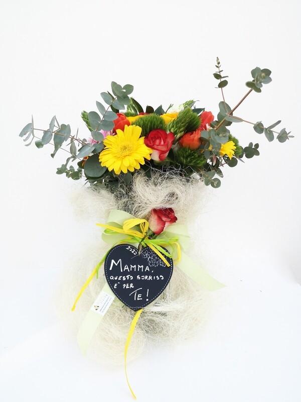 Bouquet DIANA