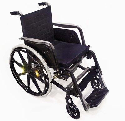Кресло-коляска  для подростков и взрослых КАР-3