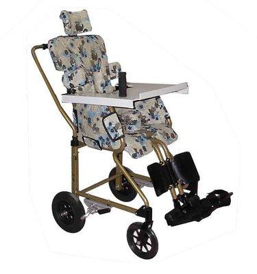 Кресло-коляска комнатная