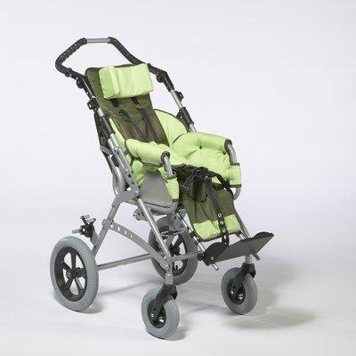 Коляска инвалидная Vermeiren Gemini для детей с ДЦП
