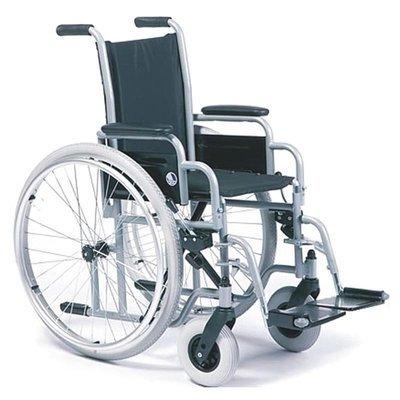 Кресло-коляска инвалидное механическое Vermeiren 708 Kids
