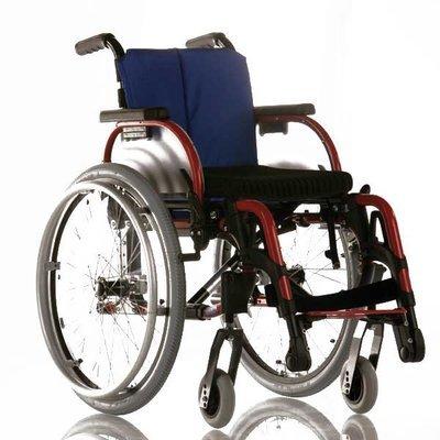 Кресло-коляска детская «Старт Юниор»  ширина 28-38 см
