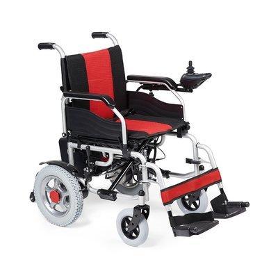 Кресло-коляска для инвалидов FS111А   (FS-110A)        арм.мег.