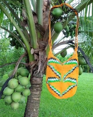 Chakara Papaya