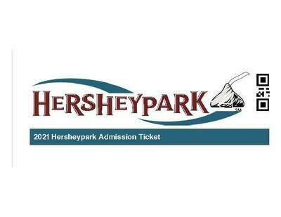 Group Ticket- Refundable purchase by April 30th