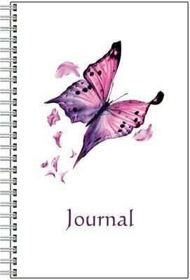 *Journal*