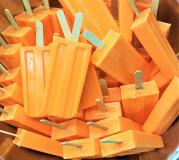 Soapsicle - Orange