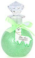 Sparkle Shower Gel - Llama Love