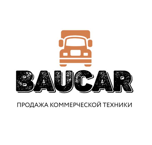 Каталог техники BAUCAR™