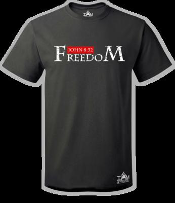 Men's Freedom T-Shirt