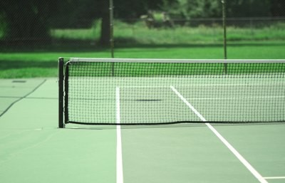 Tennis + Volleyball Only Membership