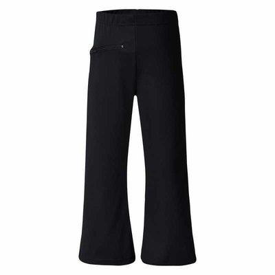 Girls Navy Pants