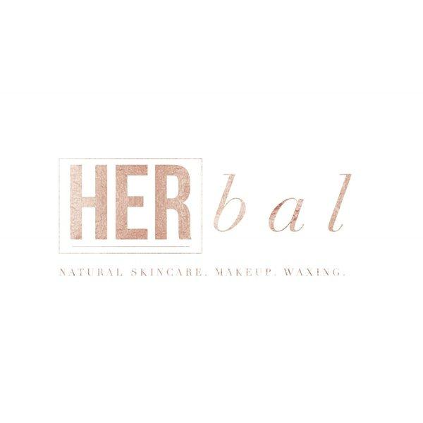 Her-bal Shop