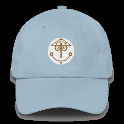Small World - Dad Hat