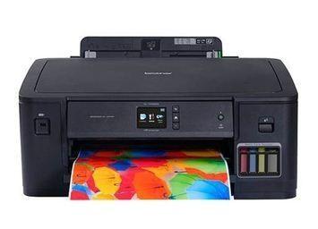 Brother HL-T4000DW Ink Tank Printer