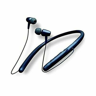 Sound One X80 Bluetooth Earphones