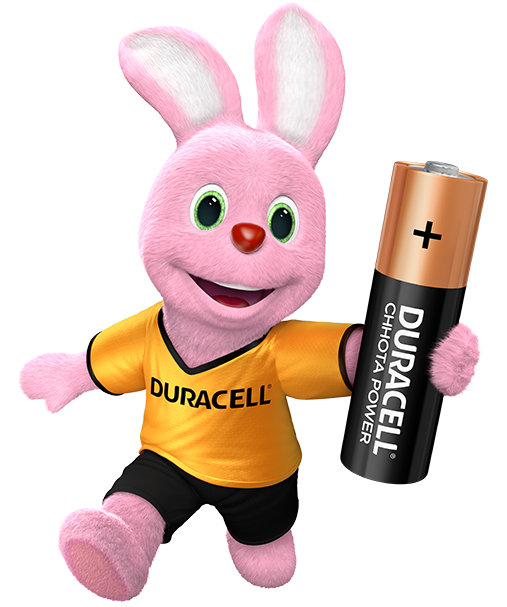 Duracell Chhota Power, AAA, 1 Batteries