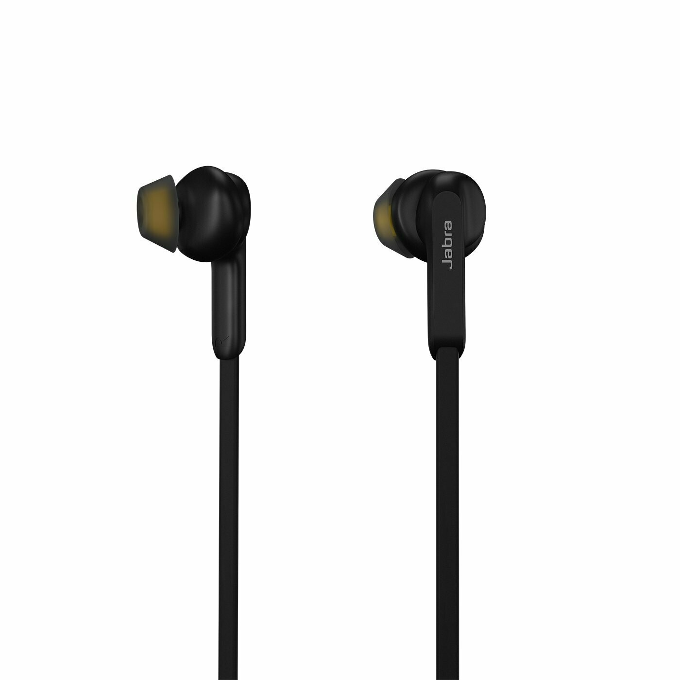 Jabra Elite 25E Wireless Bluetooth Headphone