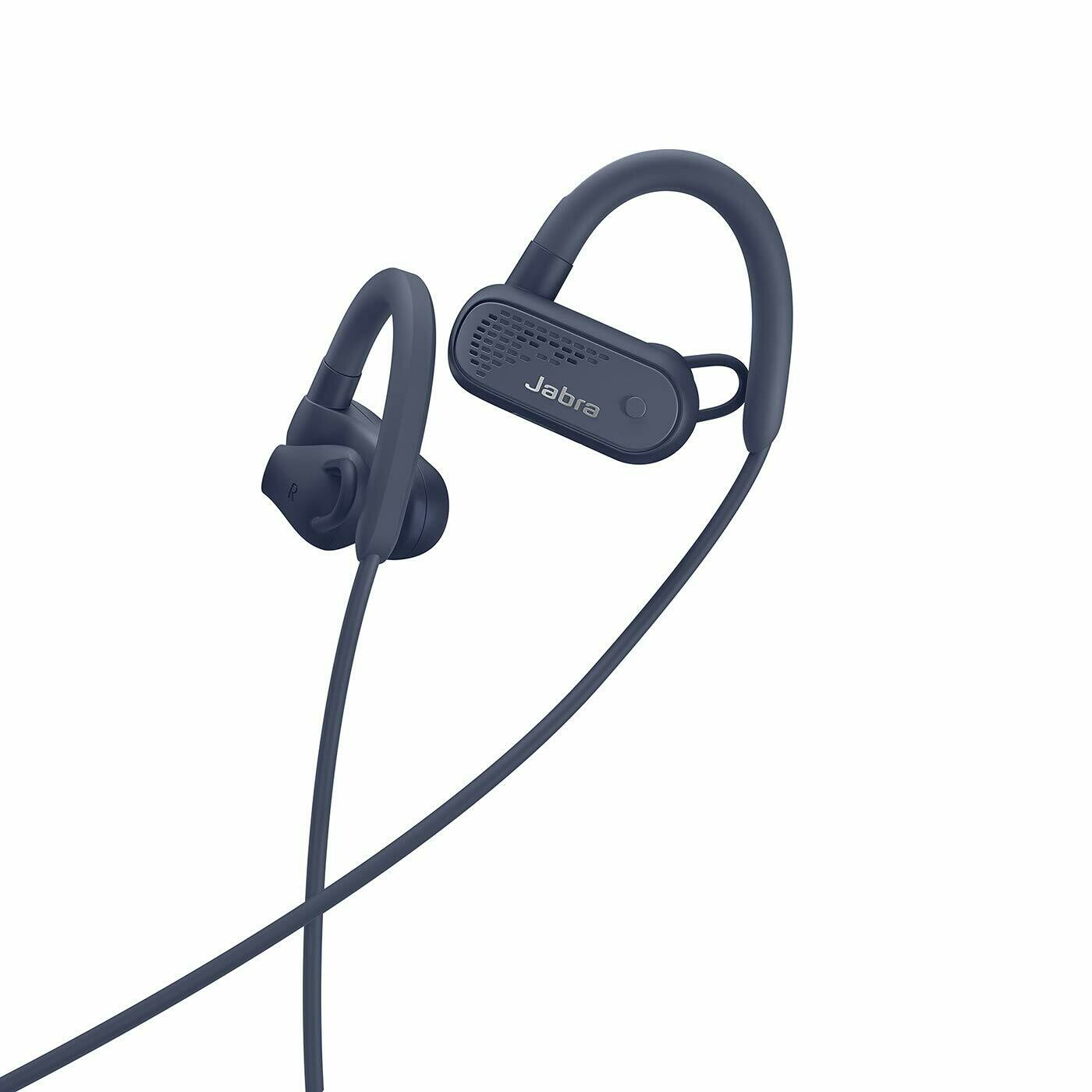 Jabra Elite Active 45e Bluetooth Wireless