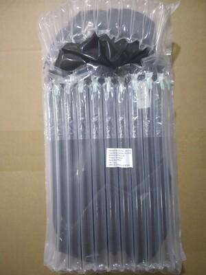 LT 80A Toner Cartridge, Black