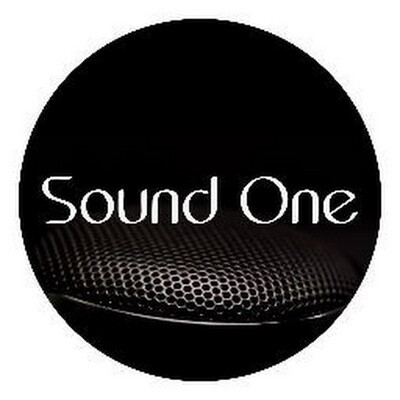 Sound One Micro USB Cable