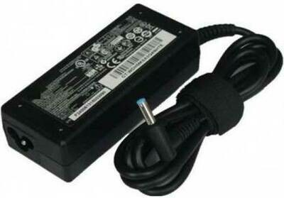HP 3FF84AA#ACJ 65W 4.5mm Adapter, Laptop Charger