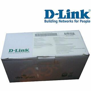 D-Link RJ 45 Cat-5 Connector, 100 nos