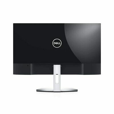 Dell S2419H S Series Monitor 24