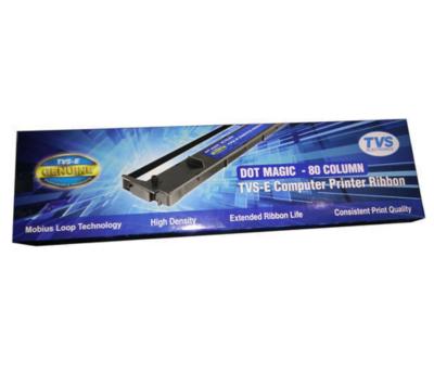 TVS-E 80 Colum Dot Magic Ribbon Cartridge