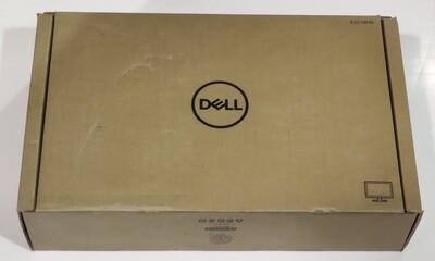 Dell 22 inch Full HD Monitor, IPS Panel, E2219HN
