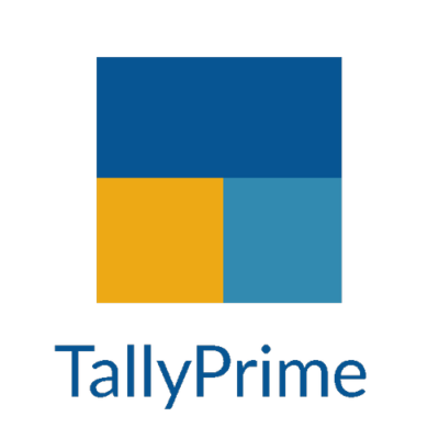 Tally Prime, Silver, Single-User Edition
