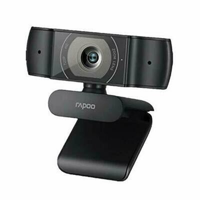 Rapoo C200 Webcam, 720p