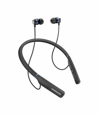 Sennheiser CX 7.00BT Wireless in-Ear Headphone