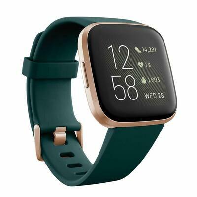 Fitbit Versa 2 (NFC}